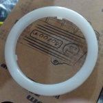 Lampu Angel Eye untuk Variasi dan Part Proji