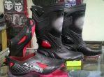 Sepatu Karet AP Boot dan Allbike