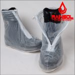 Jas Sepatu Rainsol